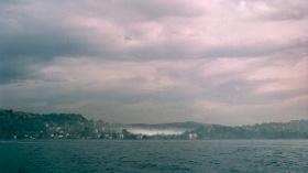 Ali Taptık - Yüzey Fenomenleri
