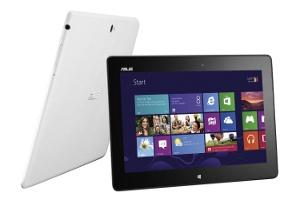 Asus Vivotab™ Smart ile Tablette Windows 8 Farkını Yaşayın