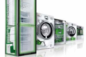 Bosch: Doğa Dostu Ürün Kullanın, Enerji Tasarrufuna Katkı Sağlayın