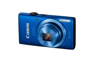 Canon Kompakt Fotoğraf Makinesi Serisine Dört Yeni Üye