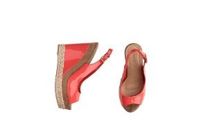 FLO'dan Macaron Gibi Ayakkabılar