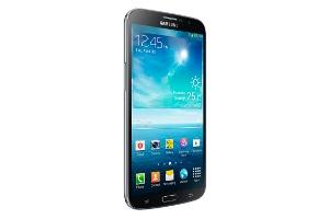 Samsung GALAXY Mega, Haziranın İkinci Yarısında Türkiye'de Satışa Sunulacak