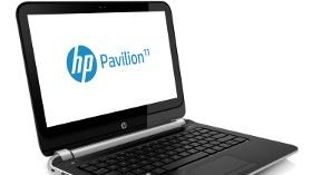 El Hareketlerinizi Hisseden Dünyanın İlk Dizüstü Bilgisayarı: HP ENVY17