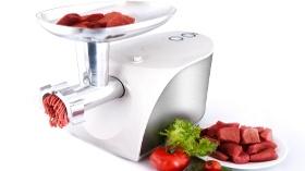 Sağlıklı ve Güvenli Yemeklerin Ustası Goldmaster Kıymax