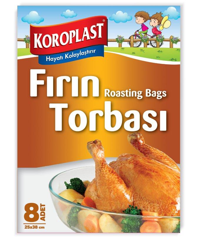 """Koroplast'ın """"Mutlu"""" Hediyeleri Migros'larda"""
