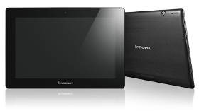 Lenovo Tablet Modelleriyle Herkese Dokunuyor