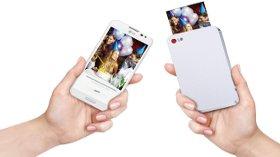 LG'den Yeni Yıla Özel İki Hediye Önerisi