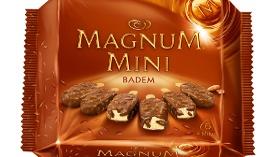 Televizyon keyfinizin vazgeçilmezi Magnum Mini