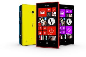 Nokia Lumia 720 Almak İçin 7 Neden!