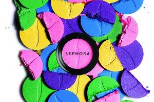 Sephora'dan Baştan Çıkaran İndirim