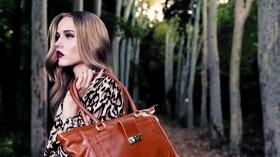 Tergan'dan Fashion Week'e Özel İndirim Fırsatı