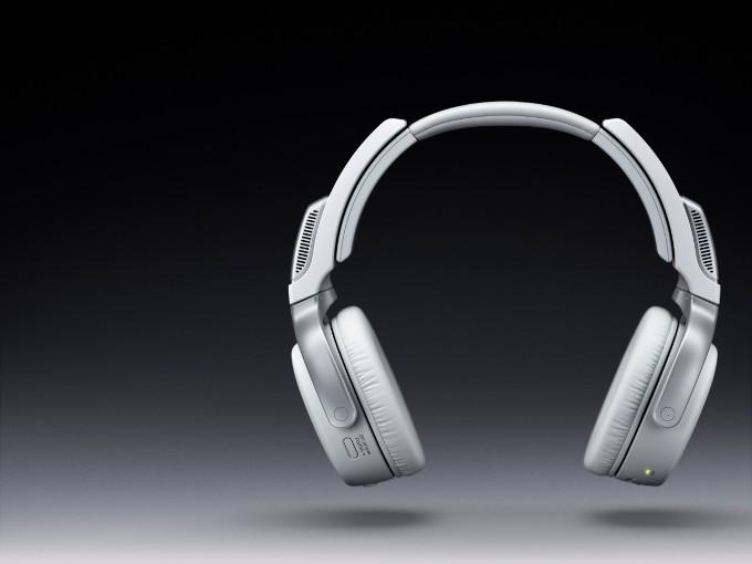 Yenisony Walkman Wh Serisi İle Müzik Dinlemenin Üç Farklı Yolu