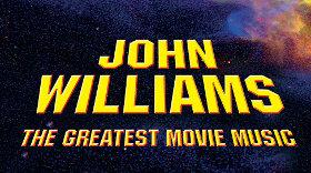 John Williams Gala