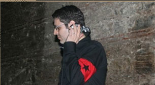 Ahmet Musluoğlu Neo - Discotheque DJ