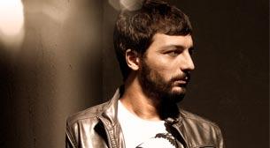 Akustikhane Konuk: Mehmet Erdem