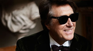 An Evening With Bryan Ferry