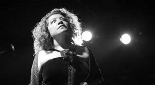 Anneler Ninniler - Sema Moritz
