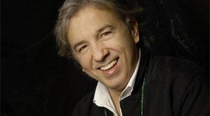 Askin Arsunan - Jazzino Orkestrası