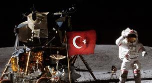 AstroTürk - MyForum Eğlence Stüdyosu