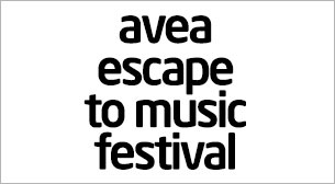Avea Escape To Music Festivali