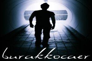 Burak Kocaer/Akustik Konser