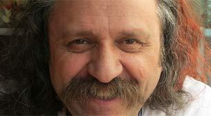 Cavit Murtezaoğlu - Brastam Acapella