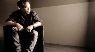 Derrick May - Jimmy Edgar