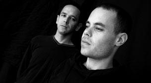 Dusty Eardrums presents... Balcazar - Sordo, Maxi Storrs