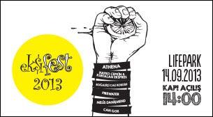 Ekşi Fest 2013