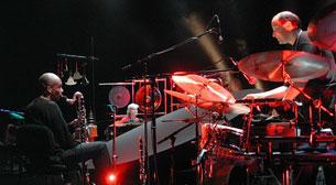 ELP-Ehinger - Lindemann - Pitteloud