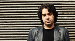 Erdem Helvacıoğlu - Retrospektif: 10 Yıl