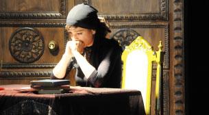 Fikriye ve Latife - Mustafa Kemal'i Sevdim