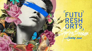 Future Shorts Kısa Film Festivali