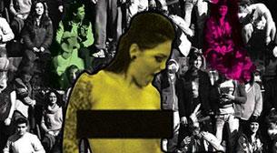Harlem Shake - Kostüm Parti