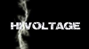 Hi - Voltage 2013