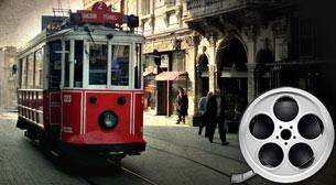İstanbul Hatırası - MyForum Eğlence Stüdyosu