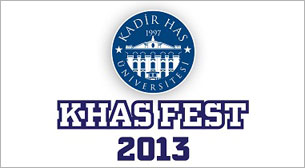 Khasfest 2013