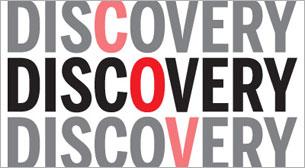 Kombine // Discovery @ Babylon