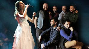 Loca Luna ft. Ayşenur Kolivar