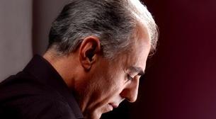 Mehmet Bitmez: İstanbul Sazkâr Topluluğu
