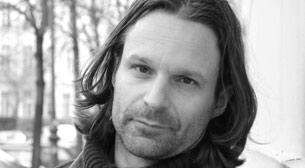 Moritz Rinke Oyun Yazarlığı Atölyesi