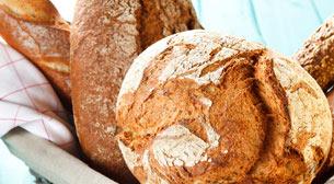 MSA - Çıtır Ekmekler