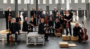 Münih Oda Orkestrası