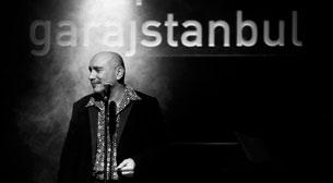 Mustafa Avkıran - Ser Hoş Komünite iftiharla sunar: Sabahlar Olmasın