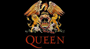 Queen Tribute Night by Cingi