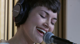 Radyo Evi
