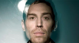 Red Bull Music Academy presents Photek