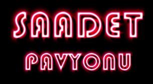 Saadet Pavyonu