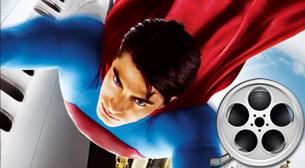 Süper Kahraman İstanbulda - MyForum Eğlence Stüdyosu