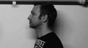 Swayzak DJ Set, DearHead